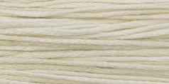 Weeks Dye Works - Linen-Weeks Dye Works - Linen, six strand floss