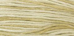 Weeks Dye Works - Beige-Weeks Dye Works - Beige