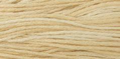 Weeks Dye Works - Angel Hair-Weeks Dye Works - Angel Hair