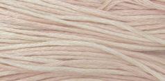 Weeks Dye Works - Cherub-Weeks Dye Works - Cherub