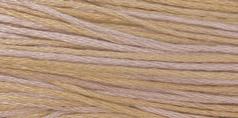 Weeks Dye Works - Carnation-Weeks Dye Works - Carnation, six strand floss