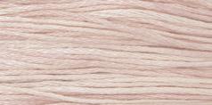 Weeks Dye Works - Chablis-Weeks Dye Works - Chablis