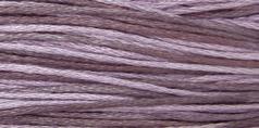 Weeks Dye Works - Grape Ice