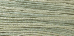Weeks Dye Works - Dove