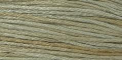 Weeks Dye Works - Confederate Gray-Weeks Dye Works - Confederate Gray