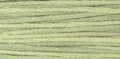 Weeks Dye Works - Artichoke-Weeks Dye Works - Artichoke