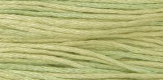 Weeks Dye Works - Butter Bean-Weeks Dye Works - Butter Bean