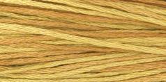 Weeks Dye Works - Amber