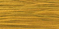 Weeks Dye Works - Tigers Eye