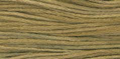 Weeks Dye Works - Palomino