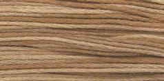Weeks Dye Works - Cappuccino-Weeks Dye Works - Cappuccino