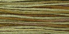 Weeks Dye Works - Celadon-Weeks Dye Works - Celadon