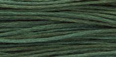 Weeks Dye Works - Holly