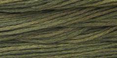 Weeks Dye Works - Charcoal-Weeks Dye Works - Charcoal