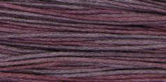 Weeks Dye Works - Concord