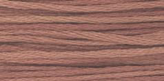 Weeks Dye Works - Baked Apple