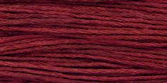 Weeks Dye Works - Brick-Weeks Dye Works - Brick