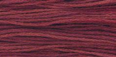 Weeks Dye Works - Lancaster Red-Weeks Dye Works - Lancaster Red