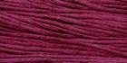 Weeks Dye Works - Boysenberry