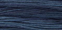 Weeks Dye Works - Deep Sea