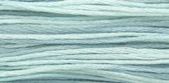 Weeks Dye Works - Aqua-Weeks Dye Works - Aqua