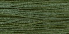 Weeks Dye Works - Cypress