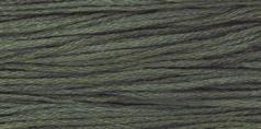 Weeks Dye Works - Juniper-Weeks Dye Works - Juniper, six strand floss