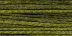 Weeks Dye Works - Bullfrog-Weeks Dye Works - Bullfrog