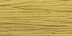 Weeks Dye Works - Curry-Weeks Dye Works - Curry