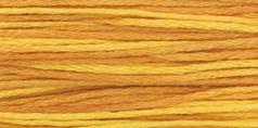 Weeks Dye Works - Marigold
