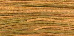 Weeks Dye Works - Copper-Weeks Dye Works - Copper