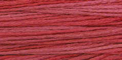 Weeks Dye Works - Begonia-Weeks Dye Works - Begonia