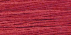 Weeks Dye Works - Liberty-Weeks Dye Works - Liberty, six strand floss