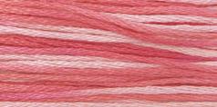 Weeks Dye Works - Crepe Myrtle-Weeks Dye Works - Crepe Myrtle