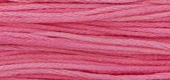 Weeks Dye Works - Bubble Gum-Weeks Dye Works - Bubble Gum