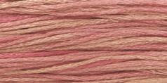 Weeks Dye Works - Camilla-Weeks Dye Works - Camilla