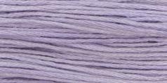 Weeks Dye Works - Lilac-Weeks Dye Works - Lilac, six strand floss