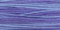 Weeks Dye Works - Dutch Iris