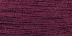 Weeks Dye Works - Crimson