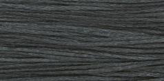 Weeks Dye Works - Chesapeake-Weeks Dye Works - Chesapeake, six strand floss