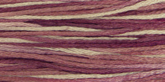 Weeks Dye Works - Mother's Day
