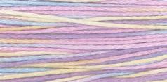 Weeks Dye Works - Celebration-Weeks Dye Works - Celebration, six strand floss