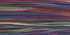 Weeks Dye Works - Bethlehem