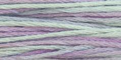 Weeks Dye Works - Beachcomber-Weeks Dye Works - Beachcomber