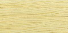 Weeks Dye Works - Buttercup