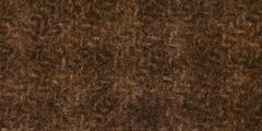 Weeks Dye Works Wool - Chestnut Houndstooth - 6 x 6 - Felt Wool Fabric-Weeks Dye Works Wool,Chestnut Houndstooth, 6 x 6, Little Sheep Virtues-Wisdom, WDW 1269, Felt Wool Fabric