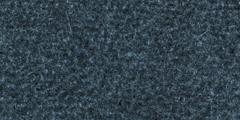 Weeks Dye Works Wool - Dungarees - Felted Wool Fabric-Weeks Dye Works Wool, Dungarees, Felted Wool Fabric