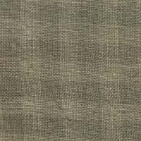 Weeks Dye Works - 28 Ct Tin Roof Gingham Linen - 13 x 17