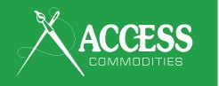 ACCESS COMMODITIES