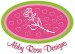 ABBY ROSE DESIGNS